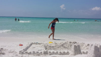 Destin Vacation Rentals By Owner | Florida Beach Front Condos